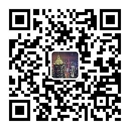 qrcode_for_gh_e48201c20c28_258